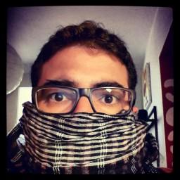 avatar de Oscar