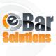 Profile picture of eBarSolutions