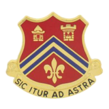 admiralmeep