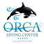 orcadivingcenter
