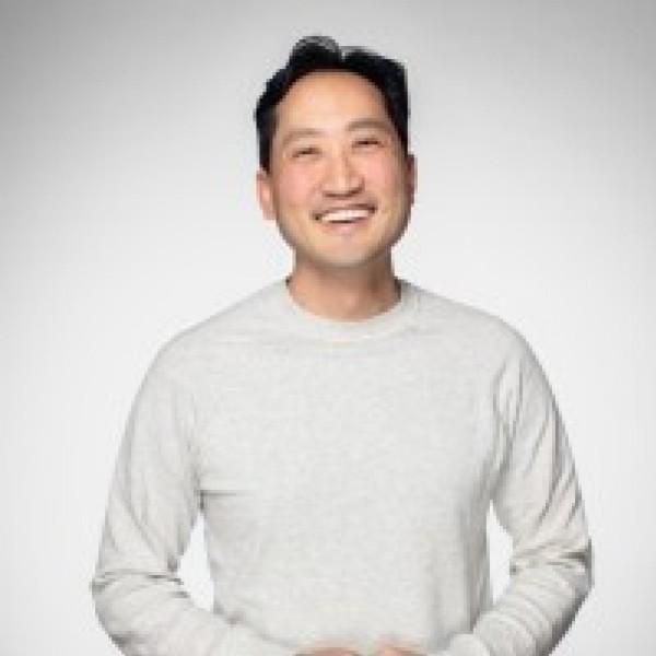 Ryan Choi Avatar
