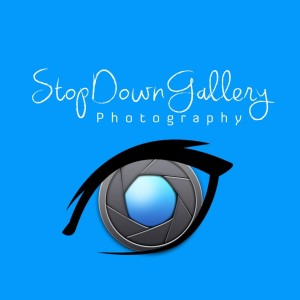 StopDownGallery