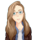 randomgummybears's avatar