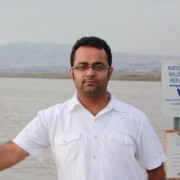 Pradeep Jindal