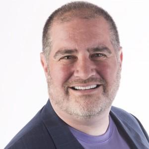 Jeff Merriman-Cohen