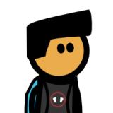 Detective Pixel