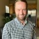 Andrew James, Digital Marketing/Lead Generation & SEO Expert