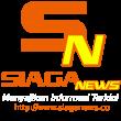 Admin SiagaNews