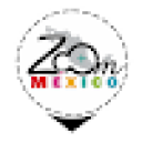 Zoom México