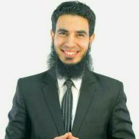 Ahmed_Abushanab