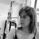 Maria Sampedro