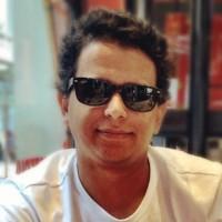 Marvin Costa