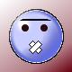 maingame551's avatar