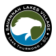 Savannah Lakes Village