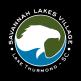 Savannah Lakes Village