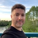 Peter Vukovic