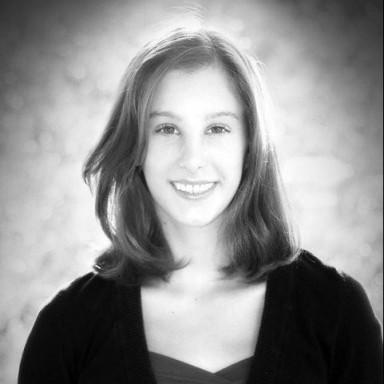 Stacy C