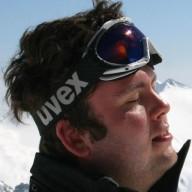 Grzegorz Derebecki