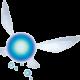 darknavi's avatar