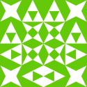 Immagine avatar per gianlucaf