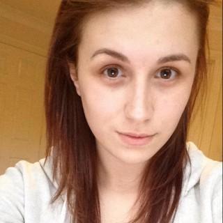 AlexandraHurton