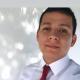 Rolando Garcia Castillo