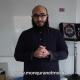 mourad ibn jamel