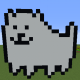 MaxTheCyborg's avatar