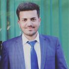 Photo of UsmanAli
