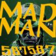 madman587587