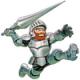 efinery's avatar