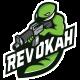 NotRevokah