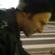 Julian Graham's avatar