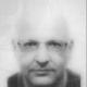 Profile picture of ofigustavo