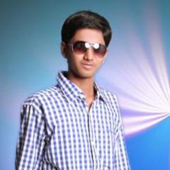 Mohanth_v