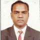 Fakhruddin Ahmad