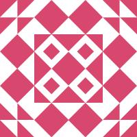 gravatar for samira.kalayinia