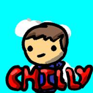 CringeChilly