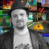 avatar for Travis Fahs