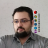 Graneter-0271 avatar image