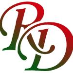 Redoanur Rahman
