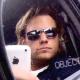 Profile photo of fostertime