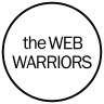 The Web Warriors
