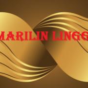 Marilin Lingga