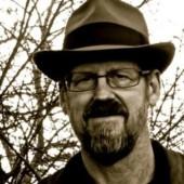 Robert P. Kaye
