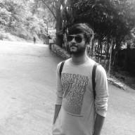 rohanagarwal94