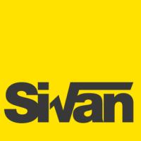 Sivan