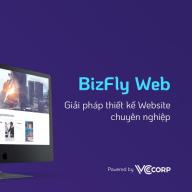 bizfly website