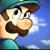 hyperfludd's avatar