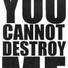 RIP George Carlin - last post by tshags